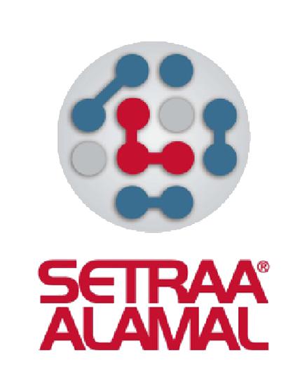 Setraa Alamal
