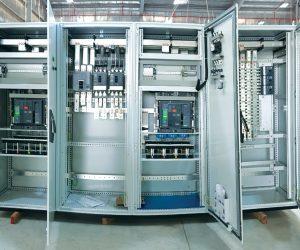 IMG-20200301-WA0019 98